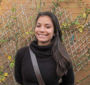 Renata (crop)