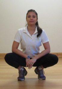 Renata polo shirt