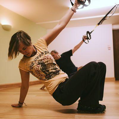 handson health exmouth  massage physio yoga back pain